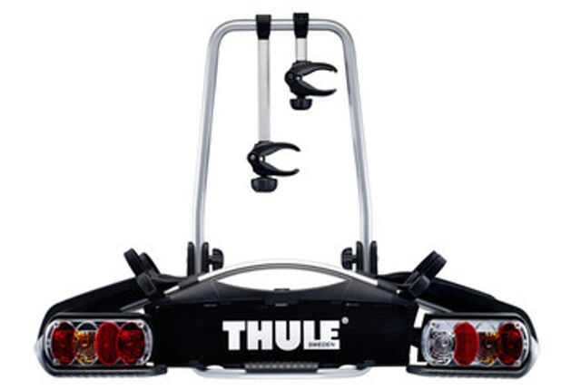 thule euroway g2 920 fahrradtr ger. Black Bedroom Furniture Sets. Home Design Ideas